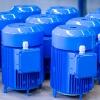 Merkneutrale elektromotoren in Van Zelst kwaliteit