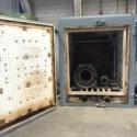 uitbrandoven Van Zelst Elektromotoren