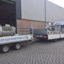Van Zelst Elektromotoren - IE4