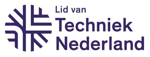 lid_Techniek_Nederland_Van_Zelst_Elektromotoren
