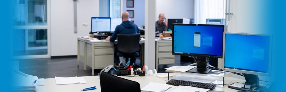 Van_Zelst_kantoor