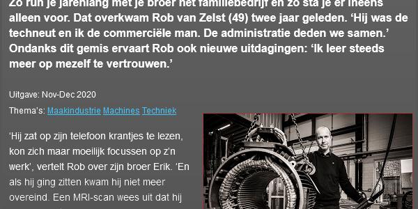 Rob_van_Zelst_Regio_Business_nov2020