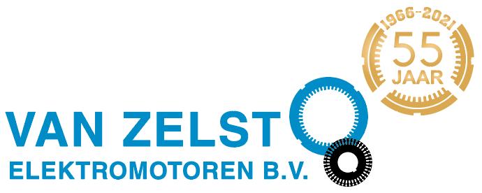 Logo_55jaar_VanZelstElektromotoren