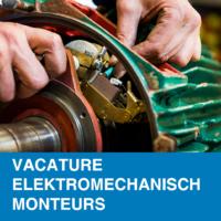 VanZelst_vacature_elektromechanisch_monteurs_website