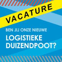 Vacature_Logistieke_Duizendpoot_vanzelst_elektromotoren