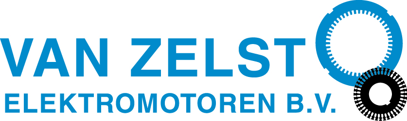 Van Zelst Elektromotoren - huismerk - eigen merk